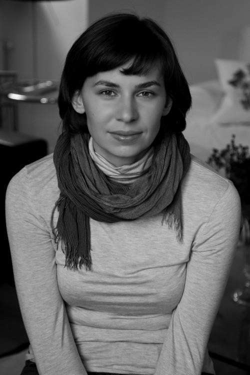 Image Result For Tanja Maljartschuk