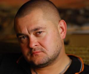 Wladimir Rafejenko